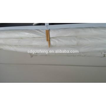 Fabricantes chineses de demian 100% C50 * 50 + 40D 120 * 71 71 '1/1 grandes quantidades de atacado para sua necessidade