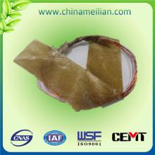 Resistencia a la llama Mica Tape, Mylar Insulation Tape