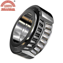 ISO Certified Taper Roller Bearings (320##, 330##)
