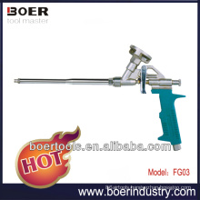Air Foam Gun porpular model