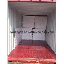 Panneau / feuille / panneau en mousse PVC PVC
