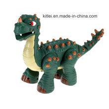 Dinosaurio con el estándar En71 para el juguete de la promoción