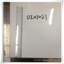 30cm Transparent Plastic Ruler/Traightedge for Prmotion
