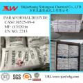 ParaFormaldehyde CAS 30525-89-4 price