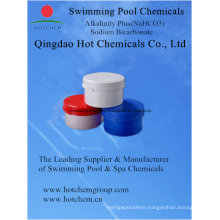 Swimming Pool and SPA Chemicals of Balancer -Alkalinity Plus (HC-SPC-AL001)