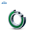 super sealing performance plastics cages generator bearing