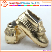 fashion latest design UK stylish baby shoes 0 3 months