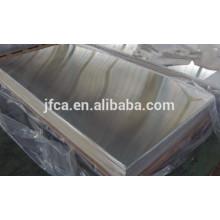 30mm толщина 6061T651 алюминиевая пластина