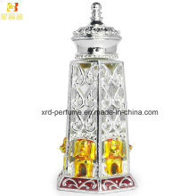 20ml Popular and Essential Oil Design Glass Bottle