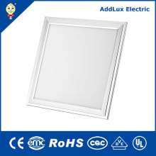 Painel LED com 600X600 Daylight / Pure White 18W SMD