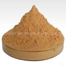Herbal Lower Price Goji Berry Powder