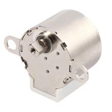 MAINTEX 24BYJ48-859 high-speed dome camera