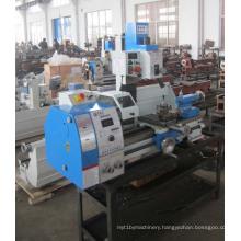 Wmp280V Milling Machine Lathe Multi -Purose Machine