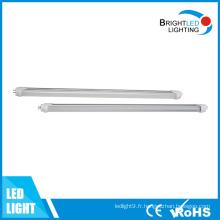 Lumière de tube de T8 900mm 14W LED pour le CE RoHS