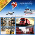 Shenzhen / Shanghai / Guangzhou / Ningbo Ocean FCL / LCL Container Versandkosten nach Felixstowe UK