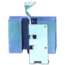Thang máy an toàn bánh, 2200kg - 3600kg cho phép tổng khối lượng PB192