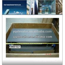 kone escalator step KM881821