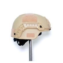 Devtac ronin kevlar ou PE niveau tactique casque balistique