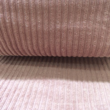 Cotton Spandex Fabric 6 Wales Corduroy Fabric