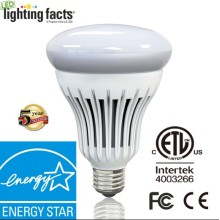 Energy Star / Bluetooth Dimmable / Diseño de doble capa R30 Light