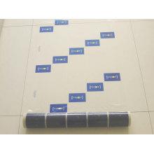Protecteur de surface pour plancher et carrelage