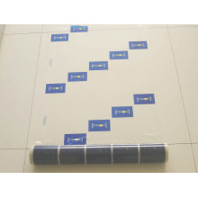 Surface Protector for Floor & Tile