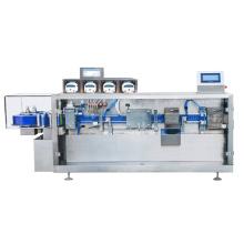 DPT Liquid Ampoule Filling Machine