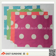 Fabricants de chiffons de nettoyage (DH-MC0404)
