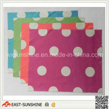 Fabricantes de panos de limpeza (DH-MC0404)
