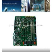 Пульт управления лифтом Hitachi MXA-GR-A