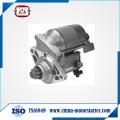 Heavy Truck Starter with Perkins Engine (246-25231)