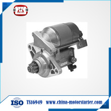 Heavy Truck Starter with Perkins Engine (246-25231)