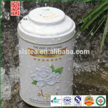 Top quality China jasmine green tea with perfect taste