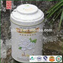 Qualidade superior China jasmim chá verde com sabor perfeito