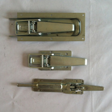 Paddle Latches Stainless Steel Tool Boxes