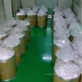 Oligossacarídeo de quitosana agricultura matéria-prima, fertilizante quitosana, fungicida quitosana