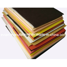 EVA Ethylene Vinyl Acetate Foam Sheet