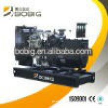 DEUTZ diesel generating set