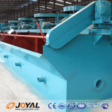 China Manufacturer High Quality Gold Mining Machine, Gold Mining Equipment For Sale