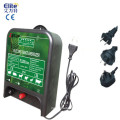 40 KM medium ranches electric fence energizer electric fence charger