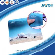 Digital Printing Microfibre Lens Cloths