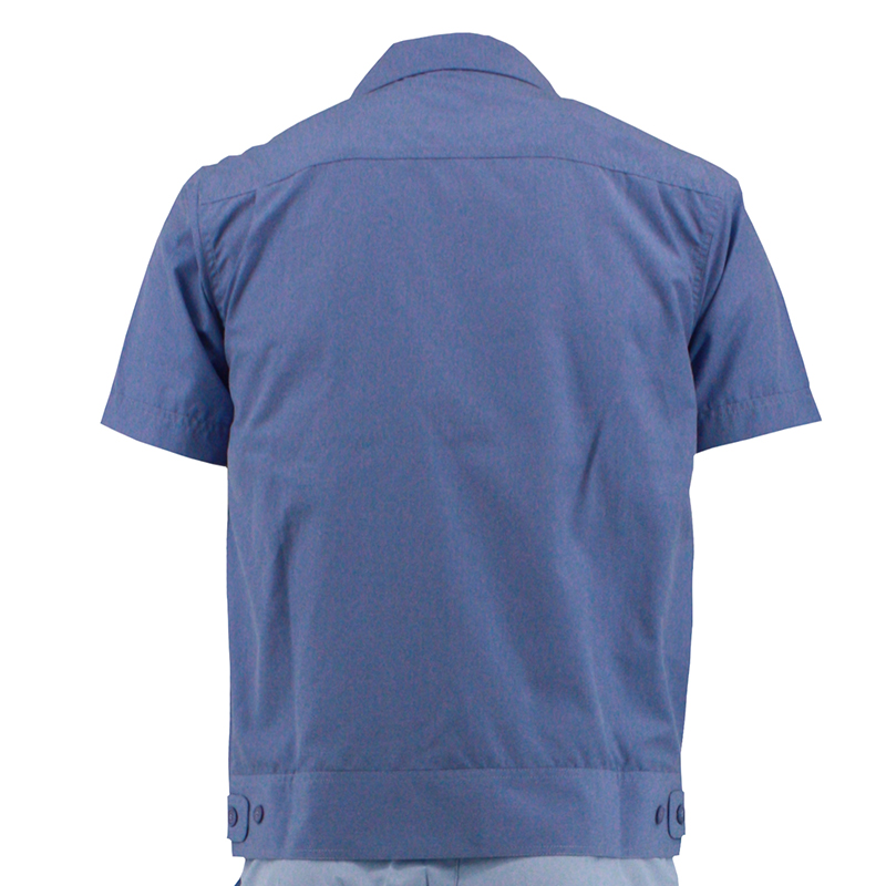 Sapphire+Man%27s+T-Shirt+with+Tool+Pockets