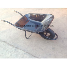 Wheel Barrow Garden Wheelbarrow