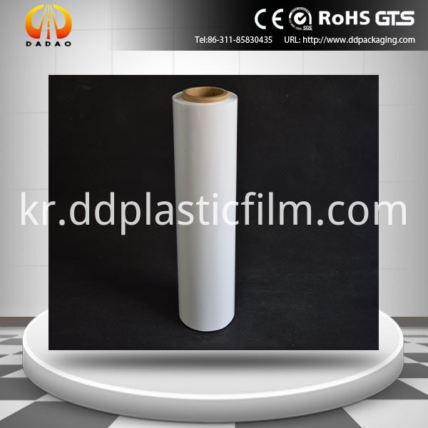 PET white film (63)