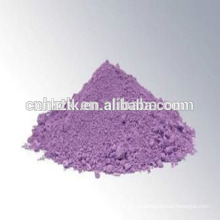 Disperse violet 26/solvent violet 26 for textile like cotton,hemp, terylene and so on