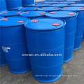 menor preço de polydadmac para tratamento de água USD 950-1500