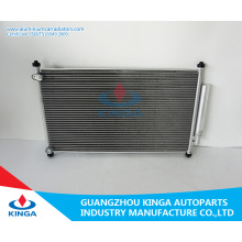 air cooler auto parts for Honda Accord IX 13