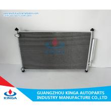 Pièces détachées d'air cooler pour Honda Accord IX 13