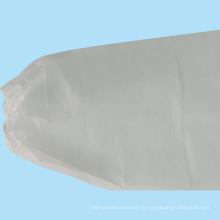 Хирургический халат с медицинской изоляцией