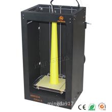 FDM 3D Printer, Mingda 3D Printer, Mingda 3D Printer,High Speed 3D Printer ,Model Toy 3D Printer